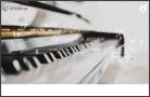 喜多商事株式会社ピアノ配送センター