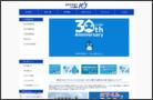 FCサービス株式会社