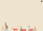 ESPミュージックスクール東京校