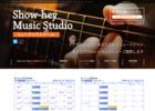 Show-hey Music Studio