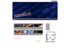 Kazu Music Lab