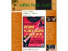 ムラヤマミュージックスクール