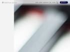 MGS Music School 世田谷本校