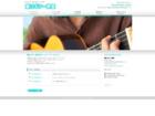 蟹江ギター教室