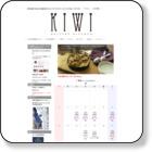 http://kiwi-lab.com/