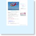 京都 みずいろ ☆ カラーセラピー、インナーチャイルドカード、カラーアクセサリー
