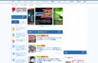 電撃Online.Com