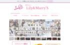 新潟ガールズ集団 LILY&MARRY'S 媒体資料