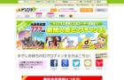 ドリームプライズ☆携帯版