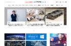 会員数約100万人のメガニュースサイト!マイナビニュース媒体資料(2015年4月~6月)