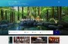 高級ホテル・旅館専門のオンライン予約サイト、Reluxの媒体資料