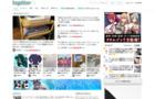国内最大規模のTwitter関連サービス、Togetter媒体資料