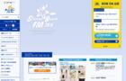 湘南ビーチFM媒体資料