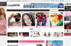 芸能人・スポーツ選手ブログ&エンタメ情報総合サイト、ダイヤモンドブログ!