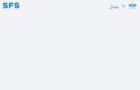 Solaファイルサーバーサービス