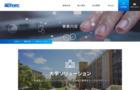 大学ソリューション「WaWaOffice for University」