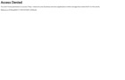 Box over VPN