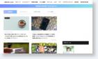 JIBURi.com