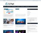 レンタルサーバー 総合比較サイト