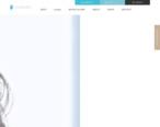 浴槽/ジャグジー/ユニット-ジェットバス タケシタ