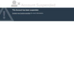 滋賀の不動産、滋賀県物件情報局