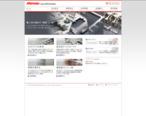 ミマキプレシジョン アルミ加工 インクジェット 製造