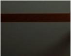 高田建築設計事務所