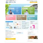 株式会社エステート・ワン