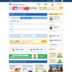 ウィークリーマンションドットコム福井