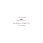 ウィークリーマンションドットコム沖縄