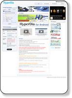 http://www.hyperdia.com/en/