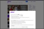 Yahoo! UK