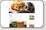 http://blog.livedoor.jp/daikichi1015/