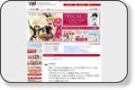 http://www.comiczin.jp/