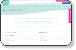 http://efillwater.jp/efill/seaver/