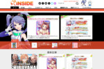 http://www.inside-games.jp/