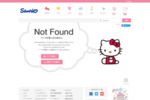 http://www.sanrio.co.jp/characters/index.html