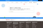 http://www.sunplaza.jp/culture/index.html