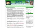 http://solanaceae.plantbiology.msu.edu/