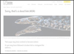 http://www.nhm.ac.uk/research-curation/research/projects/solanaceaesource/