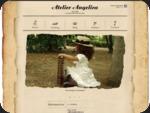 Atelier Angelica