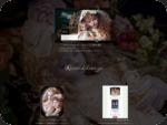 Koitsukihime-doll Site