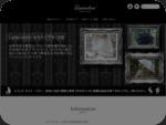 Lumiebre Online Store