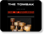 THE TOMBAK