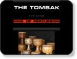 THE TOMBAK