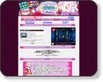 http://totupura.sakura.ne.jp/hs_hp/hs_c81.html
