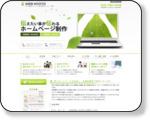 http://web-kyoto.info/