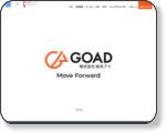 http://www.sogo-ad.jp/