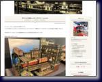http://takusama2100.blog.fc2.com/