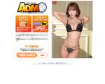 DVD 通信販売 専門店 ADM